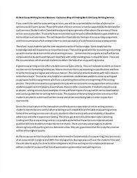 Custom research paper  st   metricer com