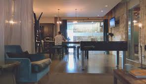 used office furniture kitchener paleovelo com