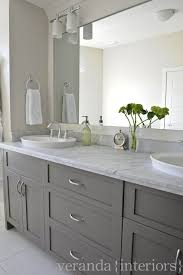bathroom vanities for small bathroom best 25 bathroom vanities ideas on pinterest bathroom cabinets