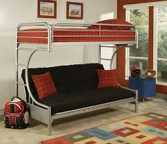 Coolest Bunk Beds Bunk Beds Cool Bunk Beds With Slides Amazing Beds For Sale