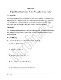 Personal Trainer Resume Example No Experience by Microfinance