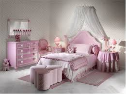 Pink Room Ideas by Girls Bedroom Lovable Pink Gorgeous Teenage Bedroom