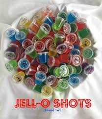 jello shot recipes home facebook