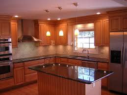 California Kitchen Design by Kitchen Remodeling In Orangeunty Remodel Cabinets Ny New York