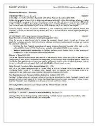 Aaaaeroincus Unusual Software Sales Resume Example With Exquisite     aaa aero inc us Aaaaeroincus Unusual Software Sales Resume Example With Exquisite It Software Sales Resume Example With Captivating Front Office Resume Also Combination