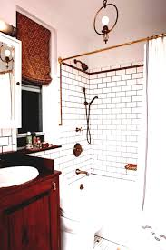 small bathroom remodels bathroom space planning bathroom design