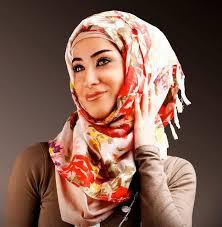 بالصور شالات حجاب فخمة 2014