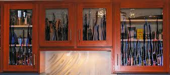 Kitchen Cabinet Glass Kitchen Cabinets Glass Doors Glass Kitchen Cabinet Doors