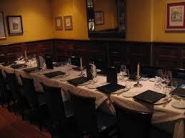 Private Dining Room Melbourne Home Design Banquet 1 Maindiningroom Stirring Las Vegas