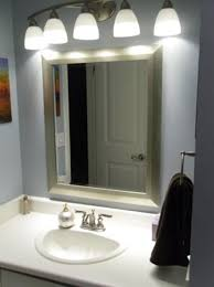 bathroom cabinets bathroom shaver light shades bathroom cabinets