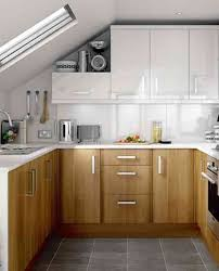 Narrow Kitchen Storage Cabinet by Kitchen Room Wooden Floor White And Grey Wall Colors Notched