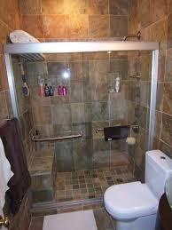 Cool Small Bathroom Ideas by Small Bathroom Remodeling Cool Small Bathroom Remodeling Designs