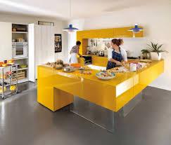 Kitchen Layouts Ideas Kitchen Small Kitchen Design Ideas Townhouse Kitchen Design