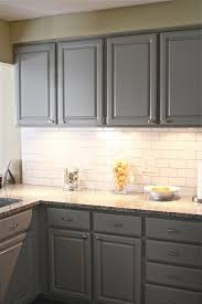 Slate Kitchen Backsplash Kitchen Design Ideas And Picture Kitchen Furniture Kitchen