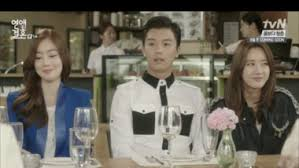 Marriage  Not Dating                          Watch Full Episodes Free