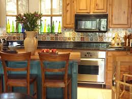 wallpaper ideas for kitchen top country kitchen wallpaper ideas