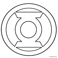 10 batman logo coloring pages superhero printable coloring pages
