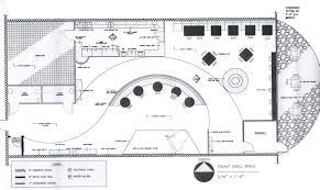 Restaurant Floor Plan Maker Online Coffee Shop Design Plans Coffee Shop Floor Plan U2013 House Design