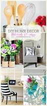 Home Decor Diy Ideas Home Decor Diy Projects The 36th Avenue