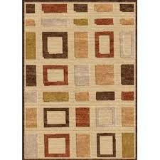 Cheap Outdoor Rugs 5x7 Rug Target Area Rugs Rug Stores Near Me Walmart Rugs 8x10