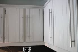Can You Paint Vinyl Kitchen Cabinets Kitchen Cabinets - Can you paint your kitchen cabinets