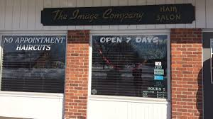 4 hair salons close without notice employees left with questions