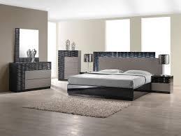 Bedroom King Size Furniture Sets King Size Bedroom Furniture Sets Eo Furniture