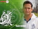 Info on Yasir Cooll by searchay.