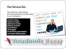 Custom Powerpoint Presentation Outstanding presentation design and custom  Powerpoint services absolutewebaddress com eSlide
