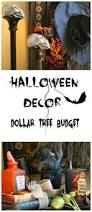 birthday halloween decorations 112 best budget halloween diy images on pinterest halloween