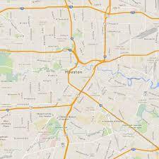 Google Map Dallas by Jobs U0026 Internships Dallas Texas Jpmorgan Chase U0026 Co
