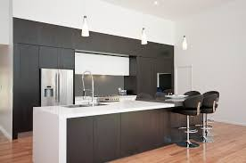 kitchen gray kitchen cabinets with white countertops black and