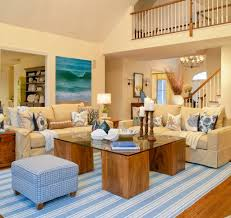 beach living room decorating ideas 1000 images about nautical