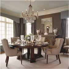 Traditional Dining Room Design Ideas Room Design Ideas Dinig - Traditional dining room ideas
