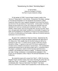 college essay examples for harvard