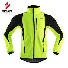 fluorescent bike jacket popular mountain bike jacket buy cheap mountain bike jacket lots