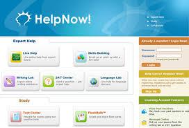 Searching For First Class Math Homework Help On The Web Homework help pleasanton ca bike
