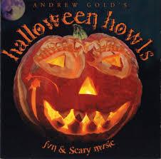 monster mash halloween andrew gold u2013 the monster mash lyrics genius lyrics