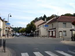 Méry-sur-Oise