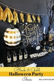 halloween cheap party ideas best 10 garage halloween party ideas on pinterest halloween