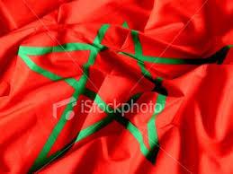 مغربي وافتخر