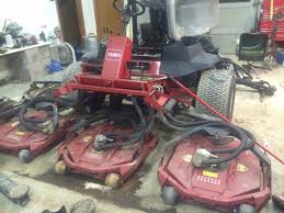 maple hill golf club auction 4 25 wegner auctioneers