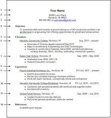 Resume For College Student Sample by Gpa In Resume Example Sample Resume Gpa Resume Cv Cover Letter