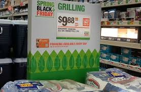 home depot black friday sales circular deals at home depot philips led light bulbs 3 97 bounty