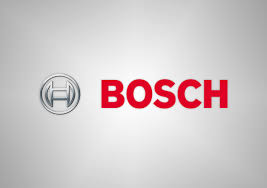 Beylikdüzü bosch servisi
