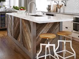 Cheap Kitchen Island Ideas by Kitchen Island Small Kitchen Island Ideas Houzz Countertop