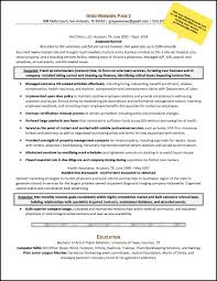 sample resume for marketing executive position resume sample career change career change resume samples resume sample career change career change resume samples