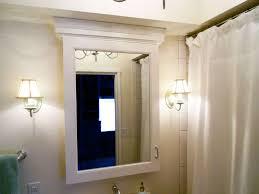 bathroom cabinets bathroom white medicine cabinets wood oval