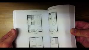2 tiny house floor plans book review neoteric design inspiration