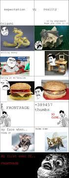 cheap essay jokes Funnyjunk Funnyjunk